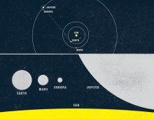 Sean-Serafini-EUROPA-Water-Solar-System-Illustration-1